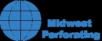midwestlogo-210x85